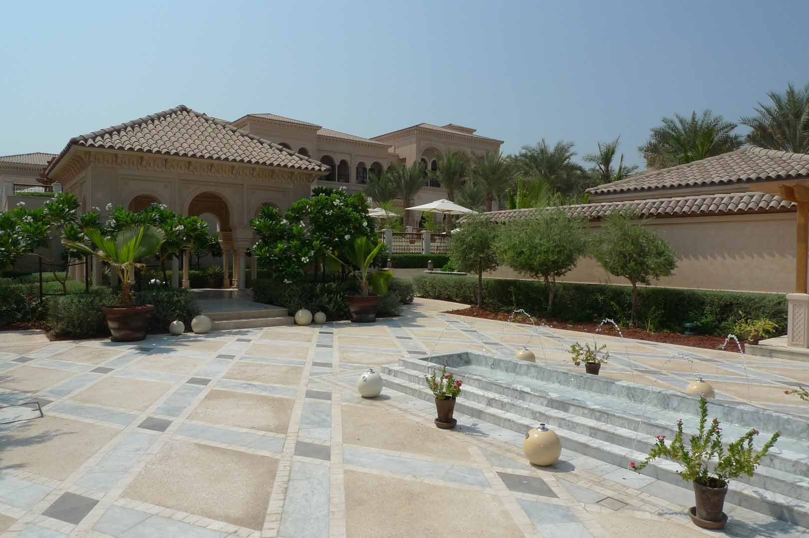 Dubai_One-and-Only-The-Palm_Slideshow_007