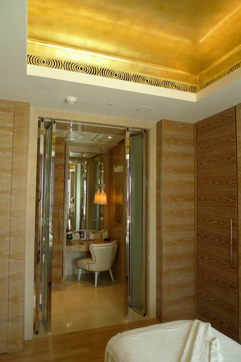 Dubai_One-and-Only-The-Palm_Slideshow_010
