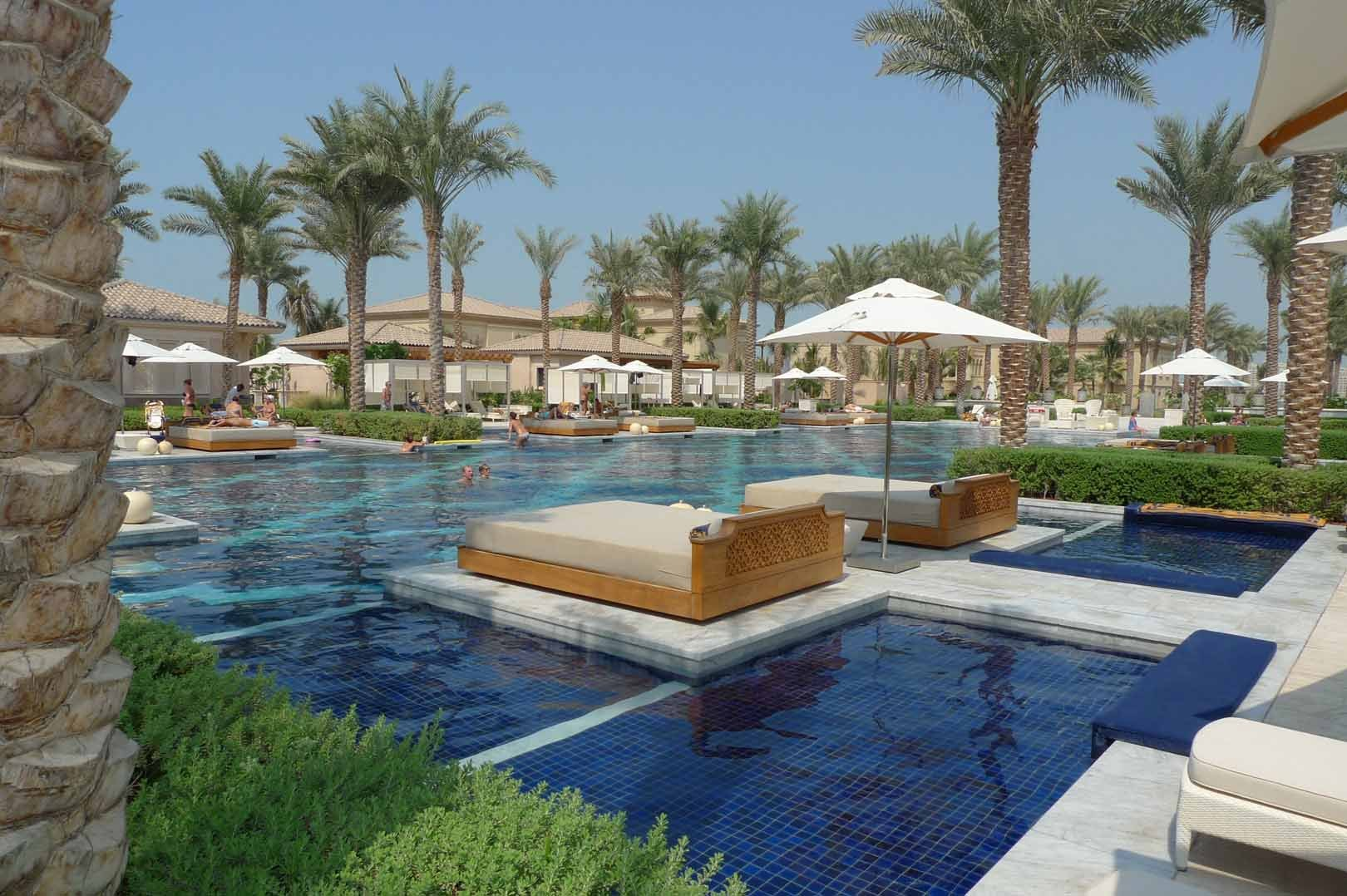 Dubai_One-and-Only-The-Palm_Slideshow_013
