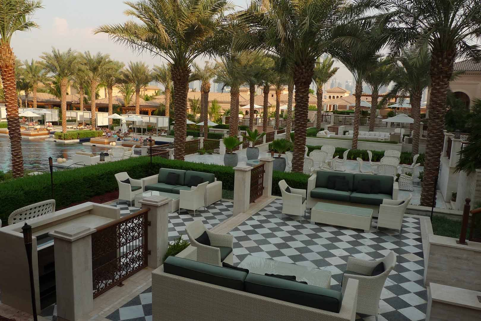 Dubai_One-and-Only-The-Palm_Slideshow_015