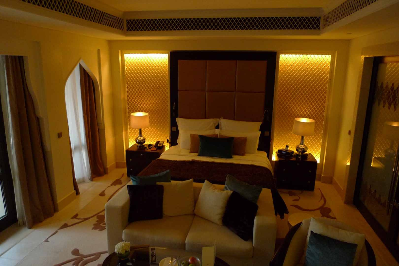 Dubai_One-and-Only-The-Palm_Slideshow_016