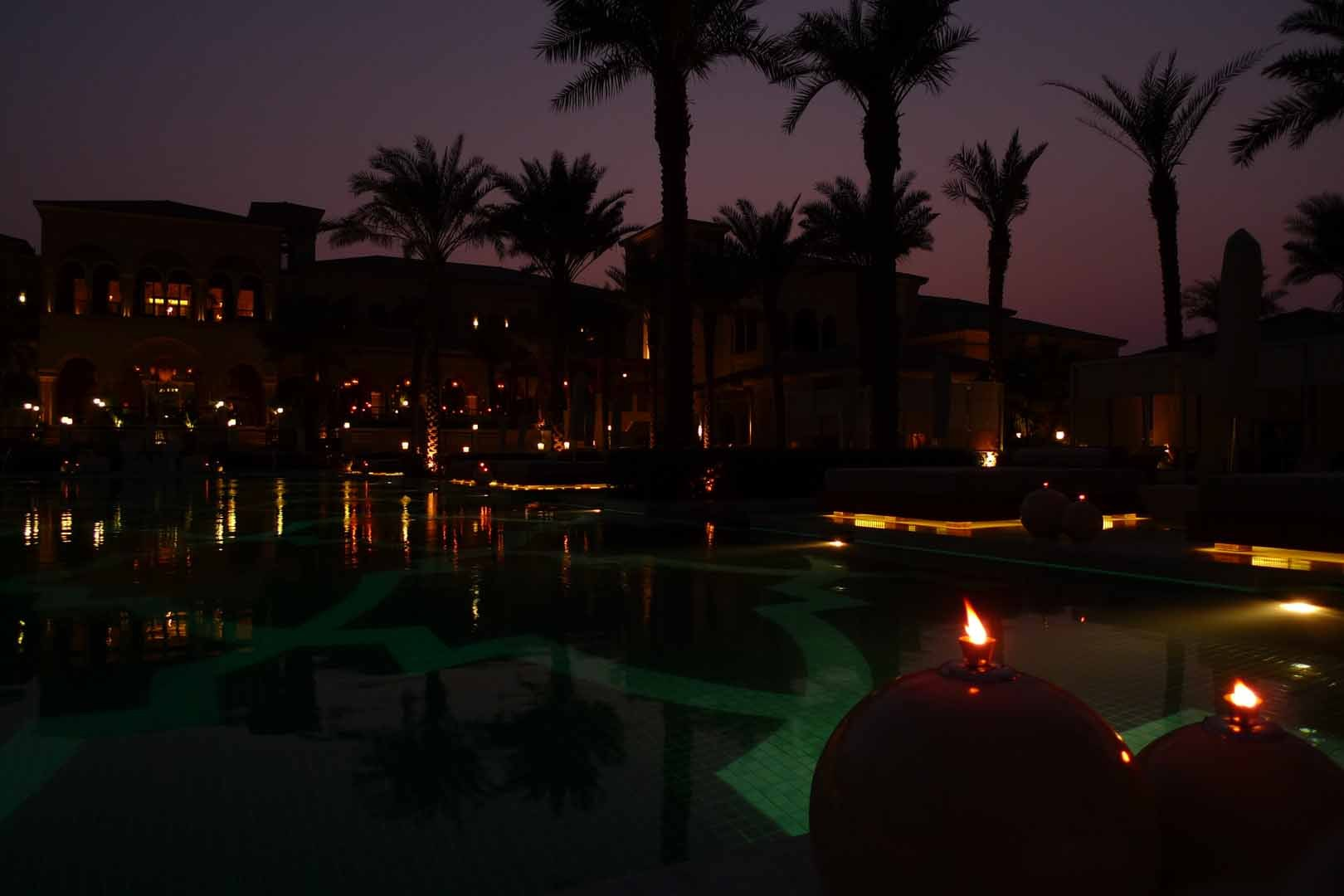 Dubai_One-and-Only-The-Palm_Slideshow_017