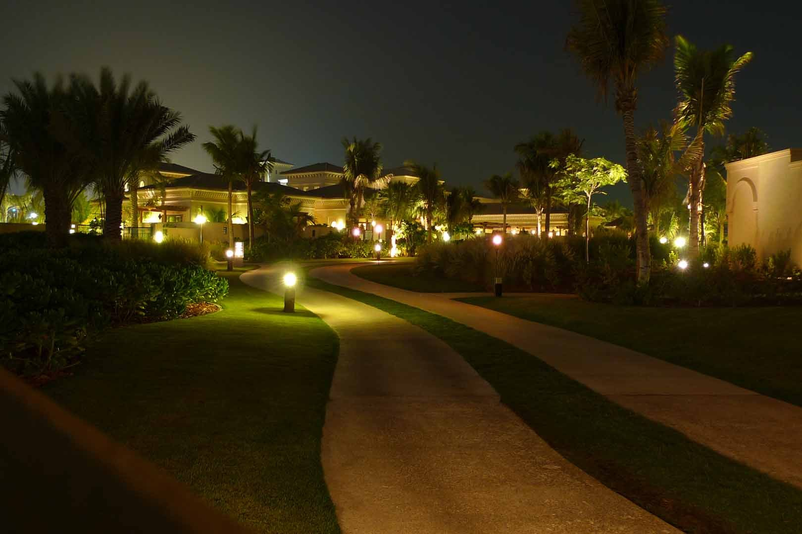Dubai_One-and-Only-The-Palm_Slideshow_018