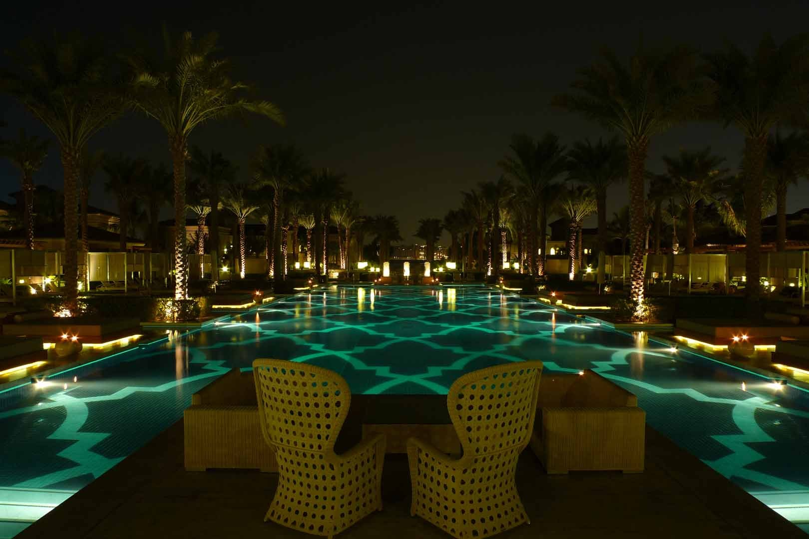Dubai_One-and-Only-The-Palm_Slideshow_019