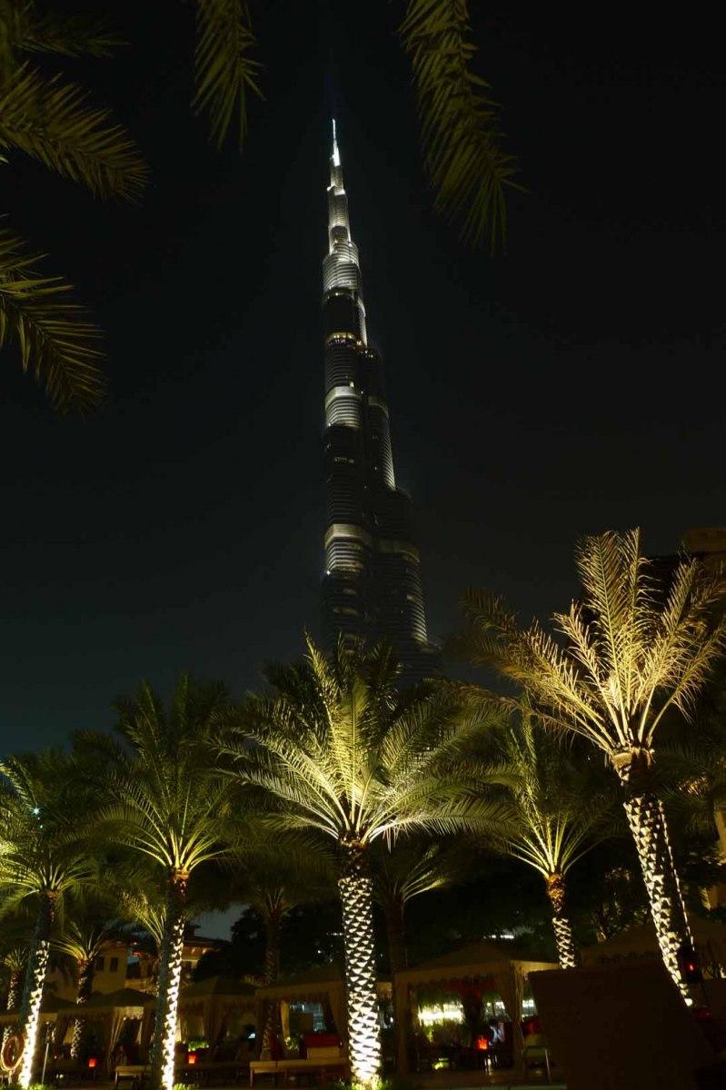 Palace-Downtown-Dubai_Slideshow_002