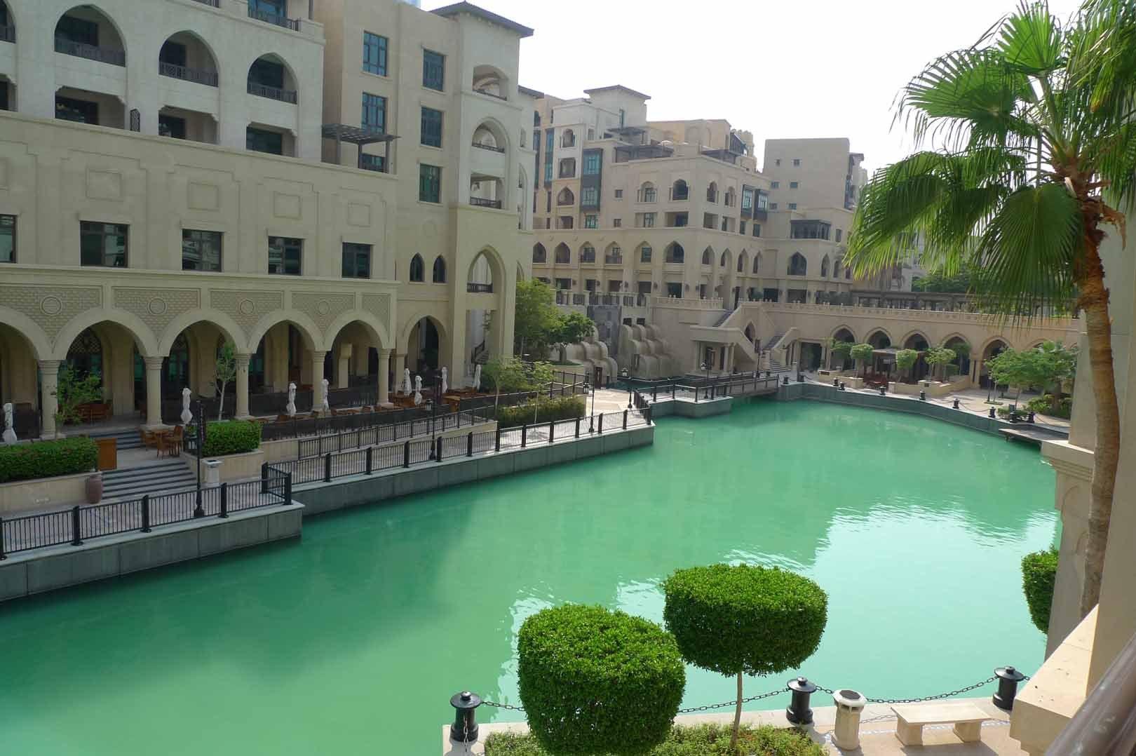 Palace-Downtown-Dubai_Slideshow_004