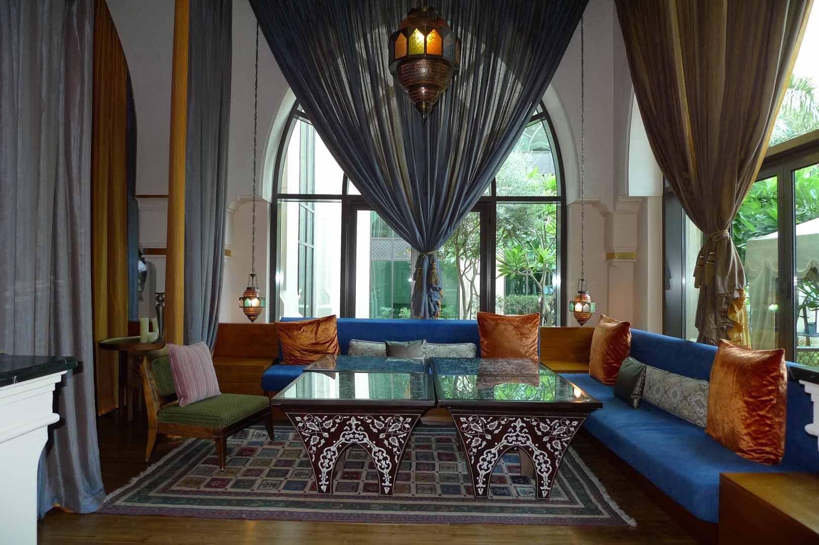 Palace-Downtown-Dubai_Slideshow_005