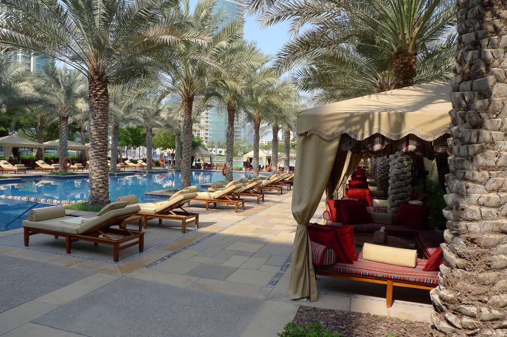 Palace-Downtown-Dubai_Slideshow_006