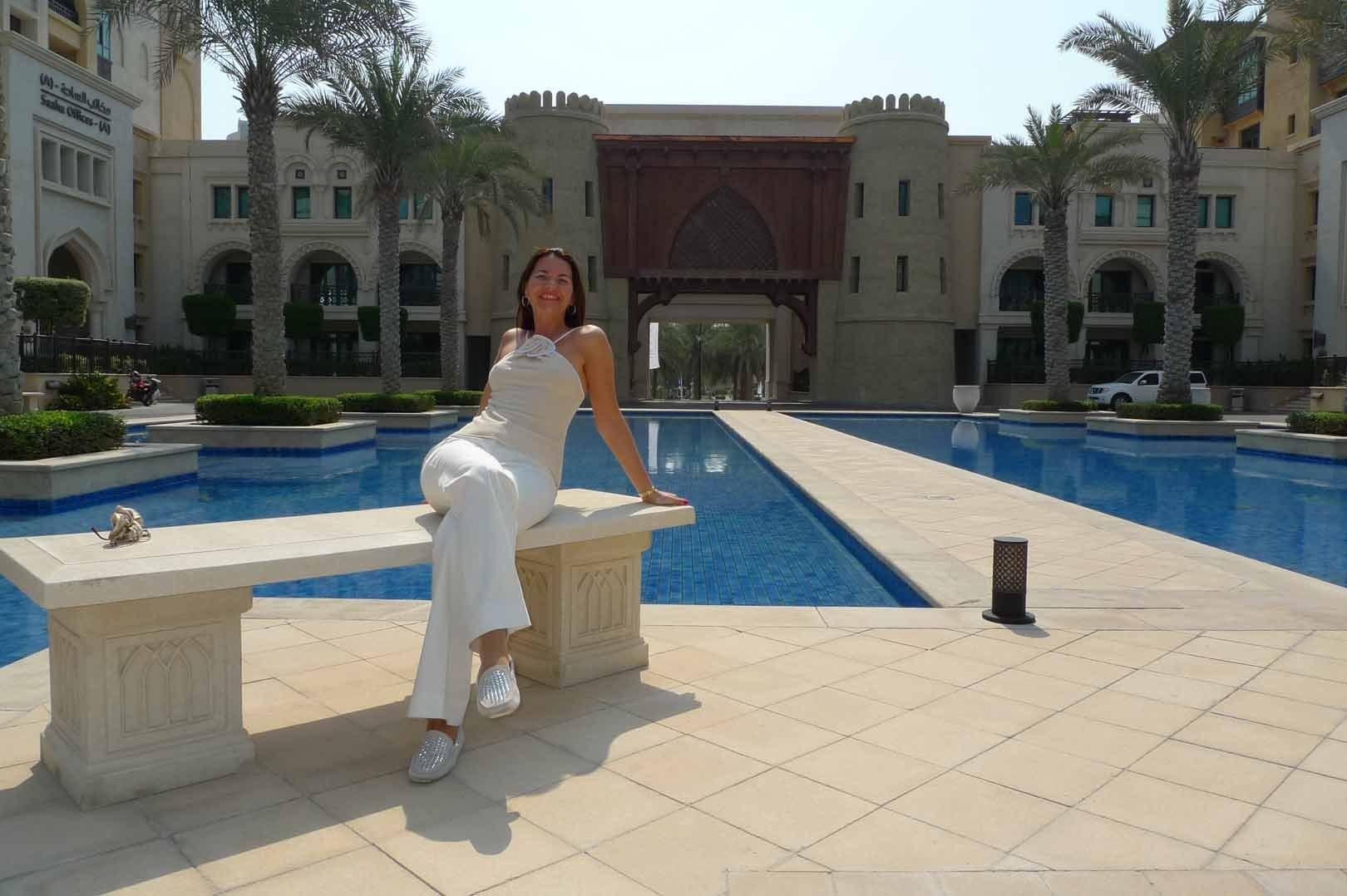 Palace-Downtown-Dubai_Slideshow_007