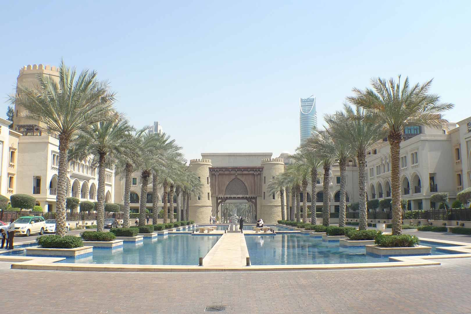 Palace-Downtown-Dubai_Slideshow_008