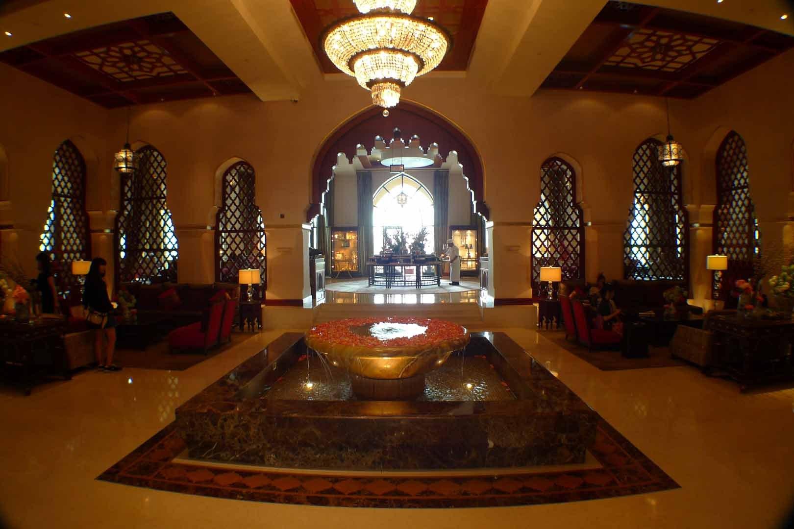 Palace-Downtown-Dubai_Slideshow_010
