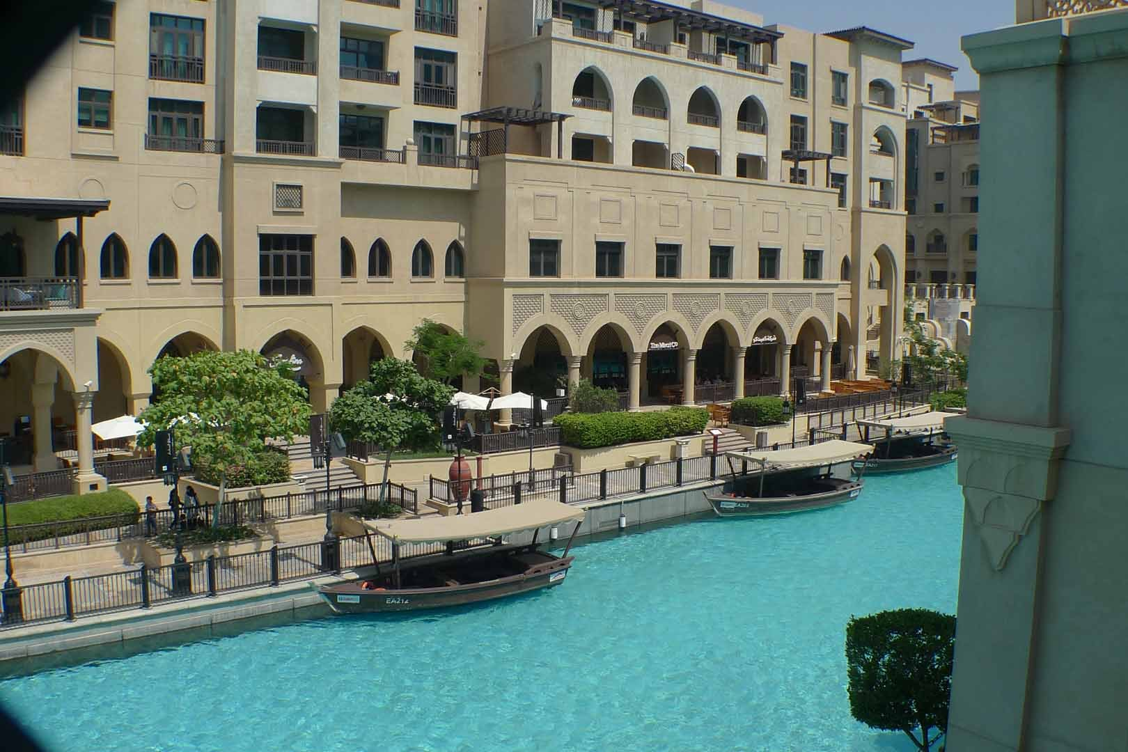 Palace-Downtown-Dubai_Slideshow_011