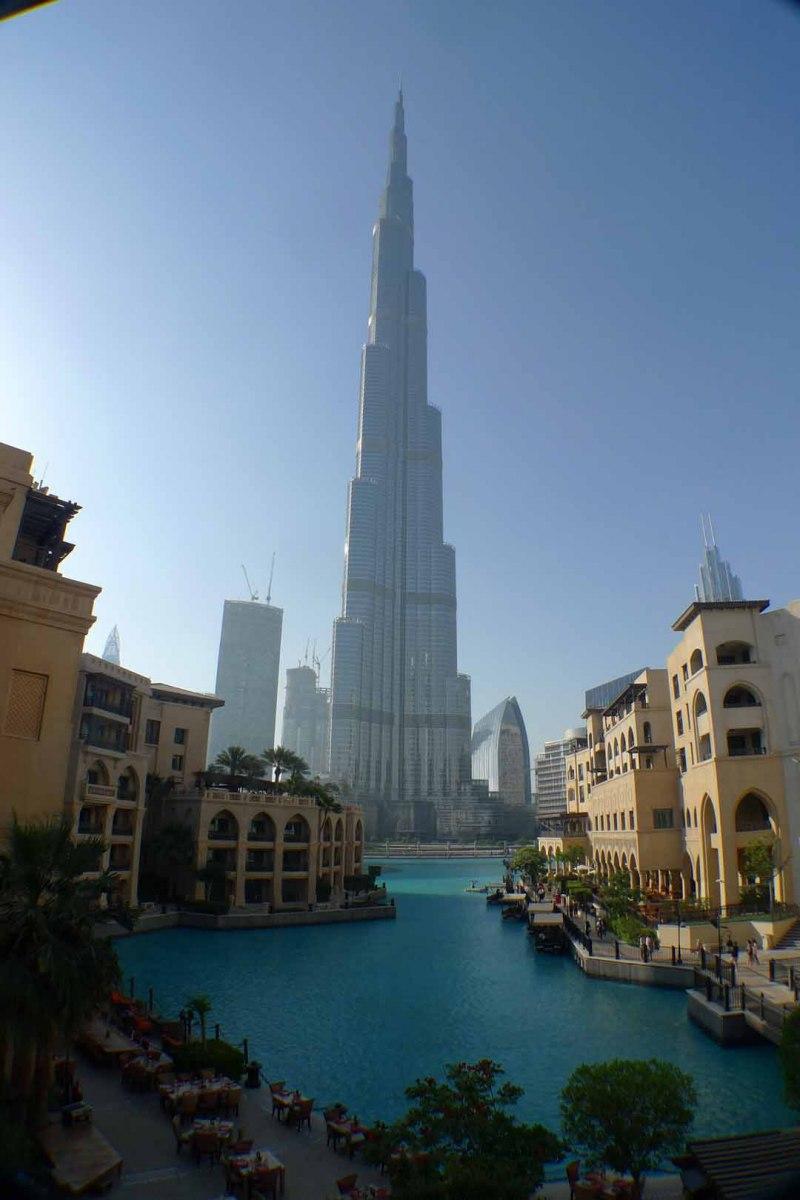 Palace-Downtown-Dubai_Slideshow_016