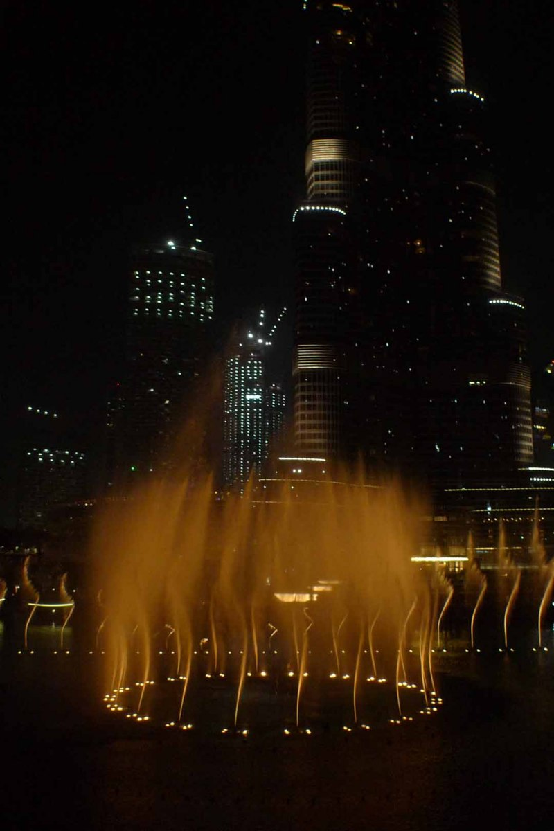 Palace-Downtown-Dubai_Slideshow_020