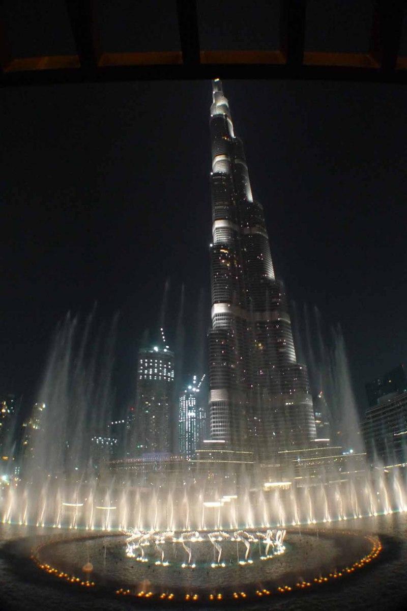 Palace-Downtown-Dubai_Slideshow_023