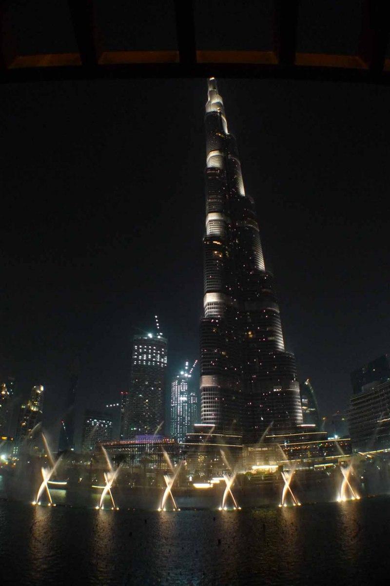 Palace-Downtown-Dubai_Slideshow_025
