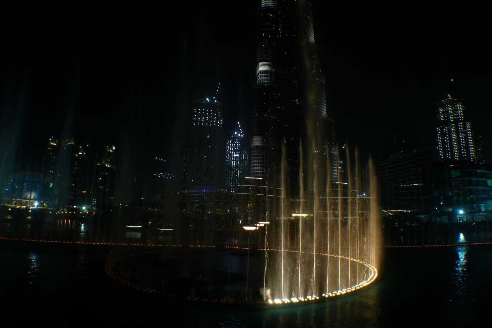 Palace-Downtown-Dubai_Slideshow_026