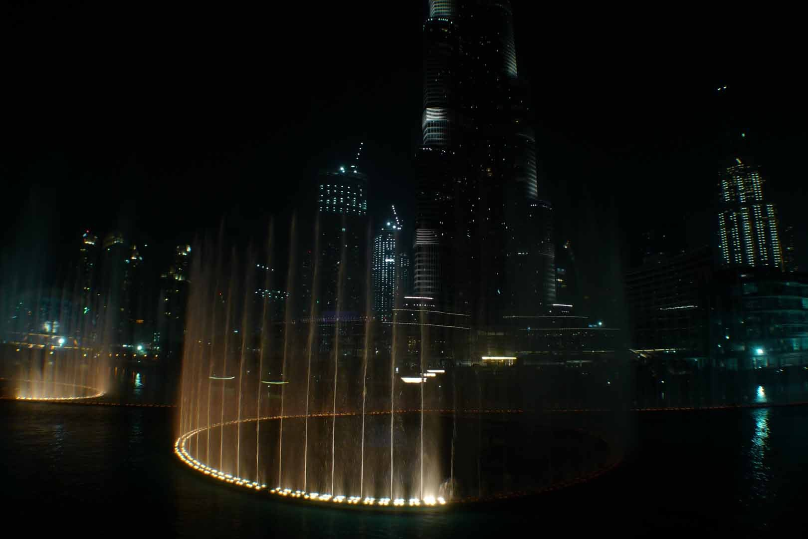 Palace-Downtown-Dubai_Slideshow_027