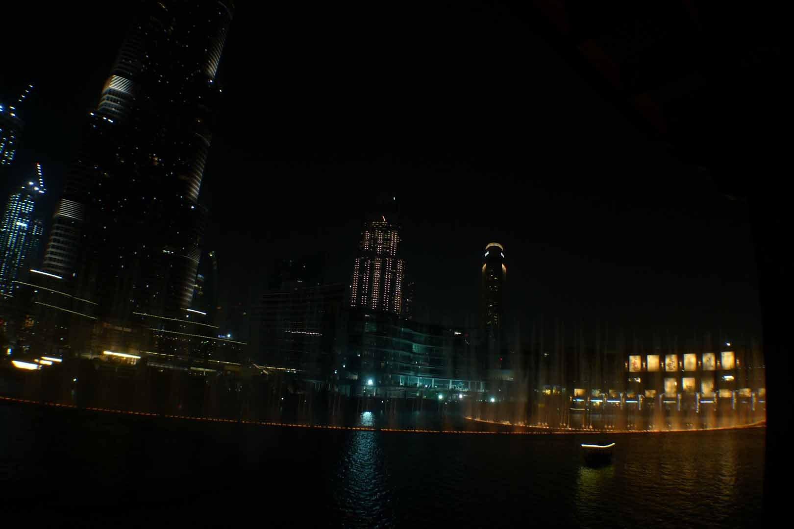 Palace-Downtown-Dubai_Slideshow_028