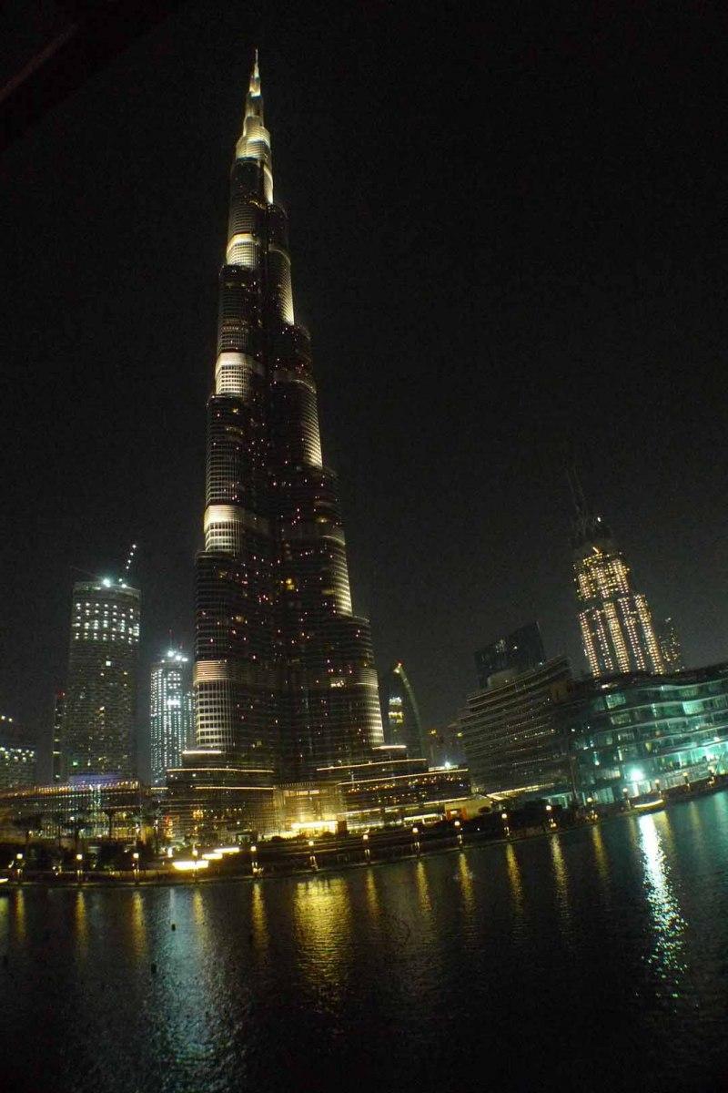 Palace-Downtown-Dubai_Slideshow_029