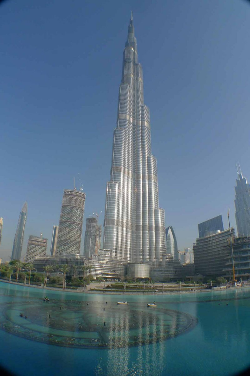 Palace-Downtown-Dubai_Slideshow_031