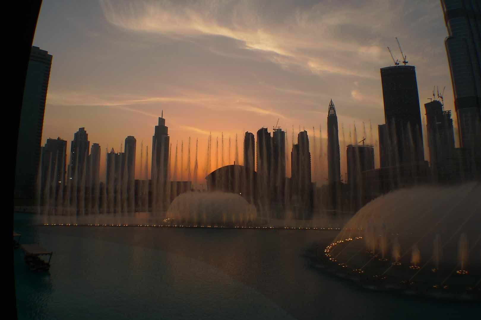 Palace-Downtown-Dubai_Slideshow_034