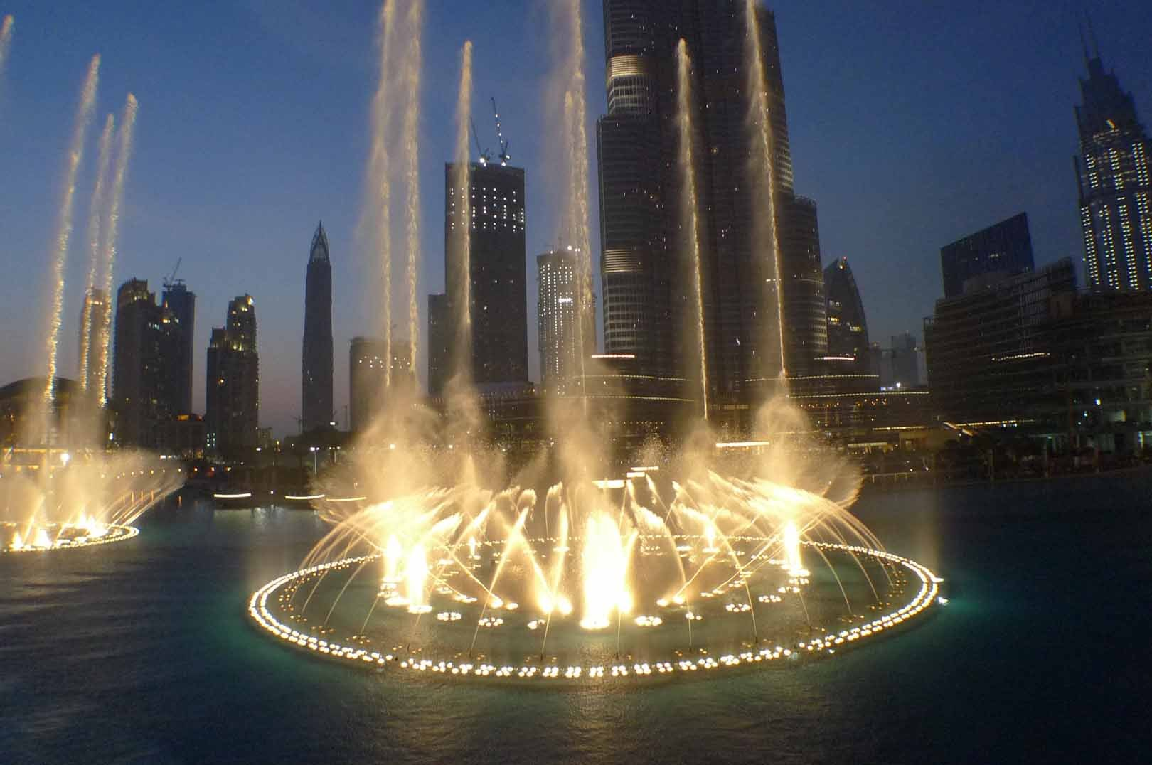 Palace-Downtown-Dubai_Slideshow_035