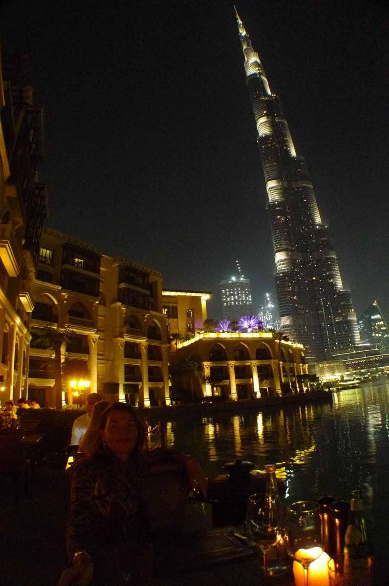 Palace-Downtown-Dubai_Slideshow_036