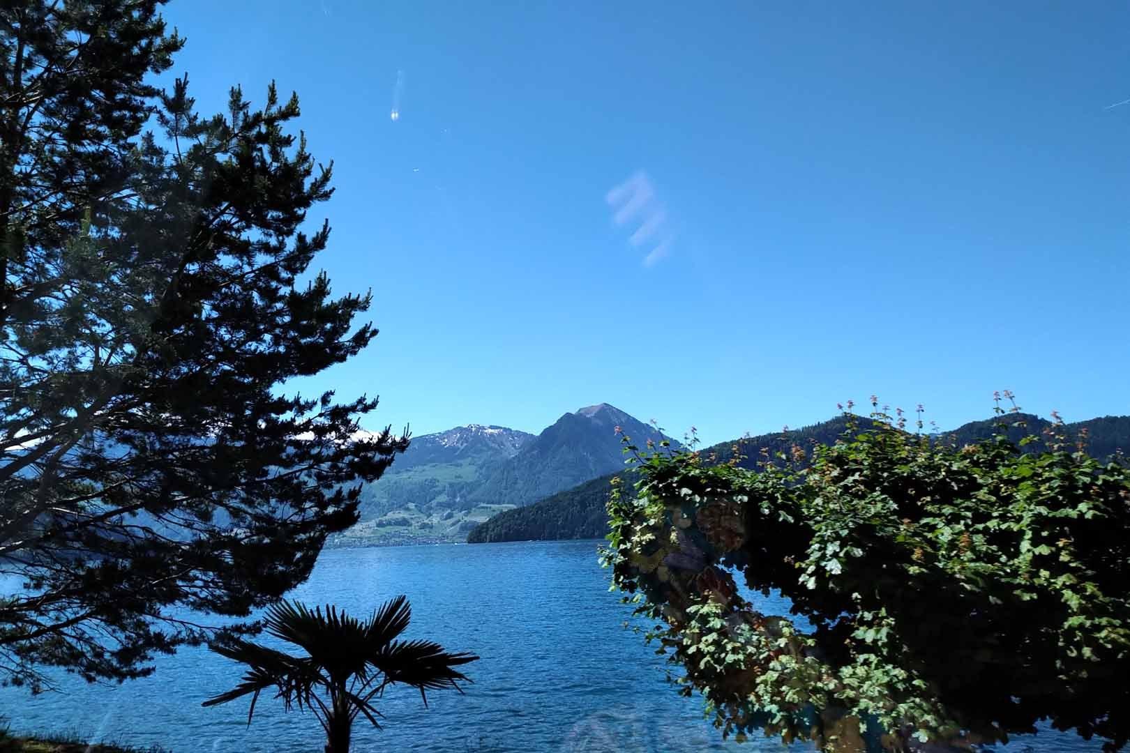 Park-Hotel-Vitznau_Hotspots-Slideshow_002