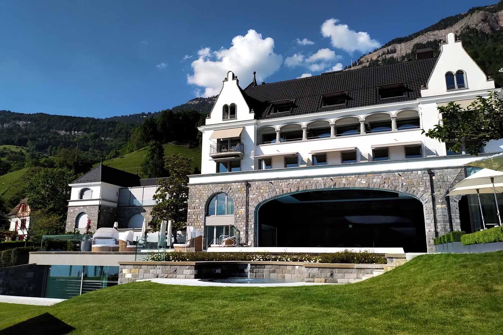 Park-Hotel-Vitznau_Slideshow_004