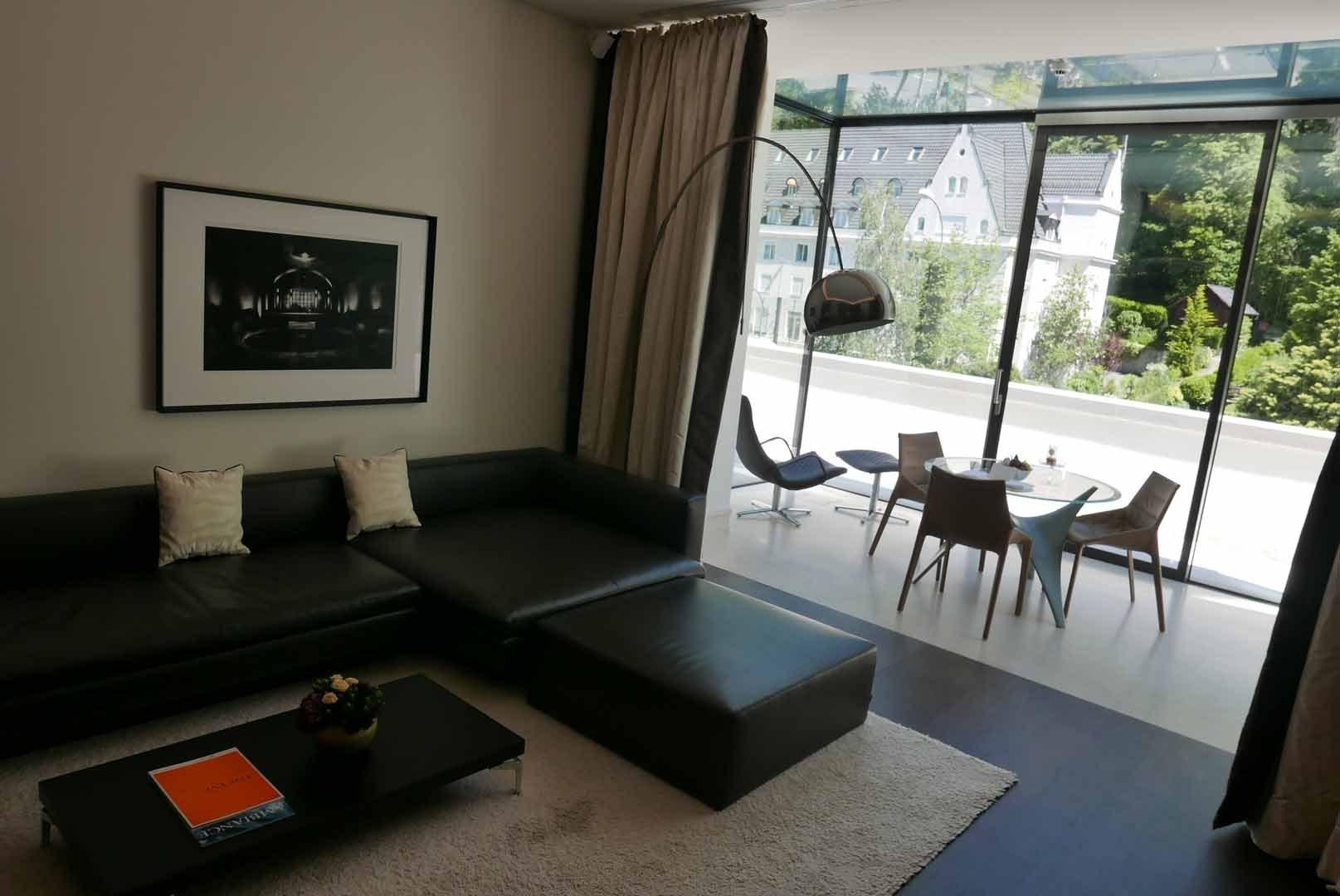 Park-Hotel-Vitznau_Slideshow_014