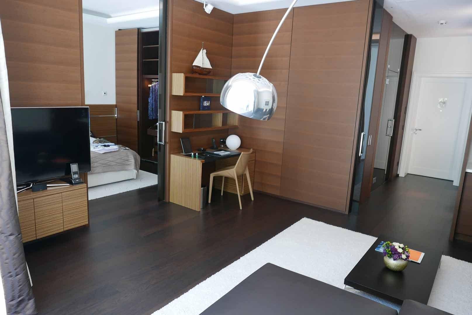 Park-Hotel-Vitznau_Slideshow_015