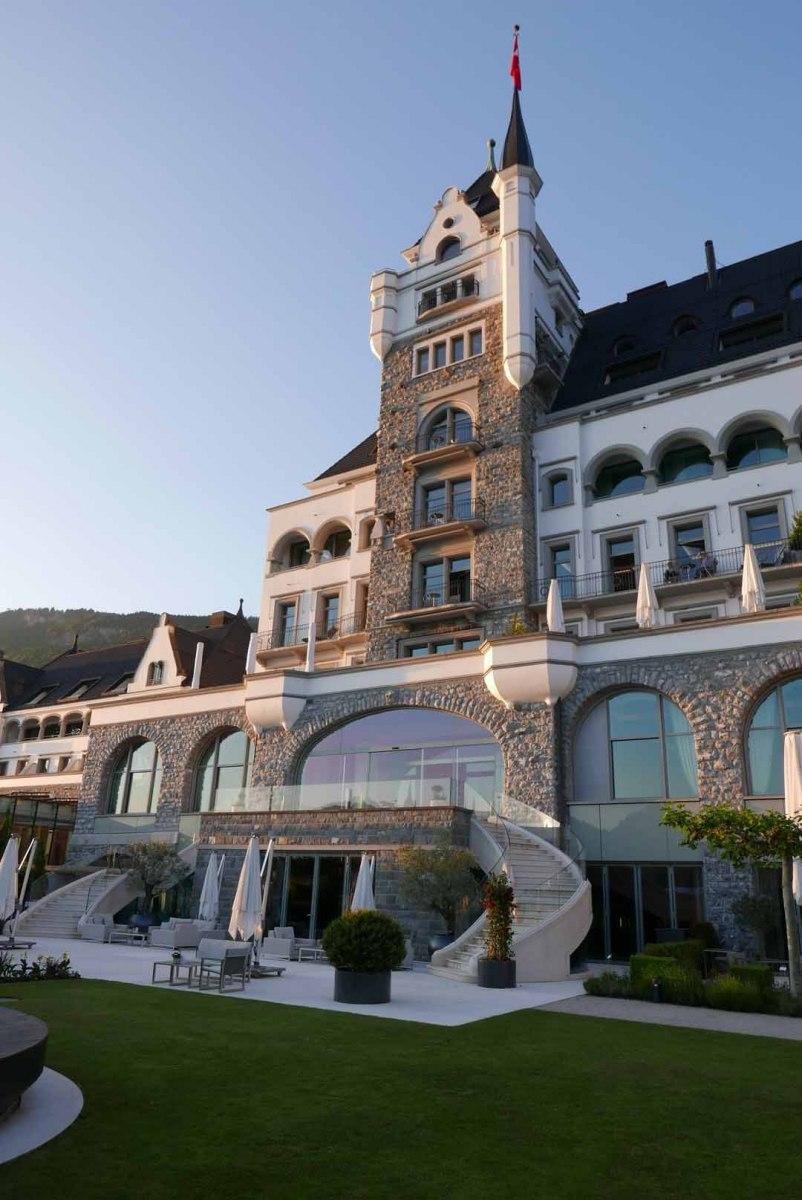 Park-Hotel-Vitznau_Slideshow_023