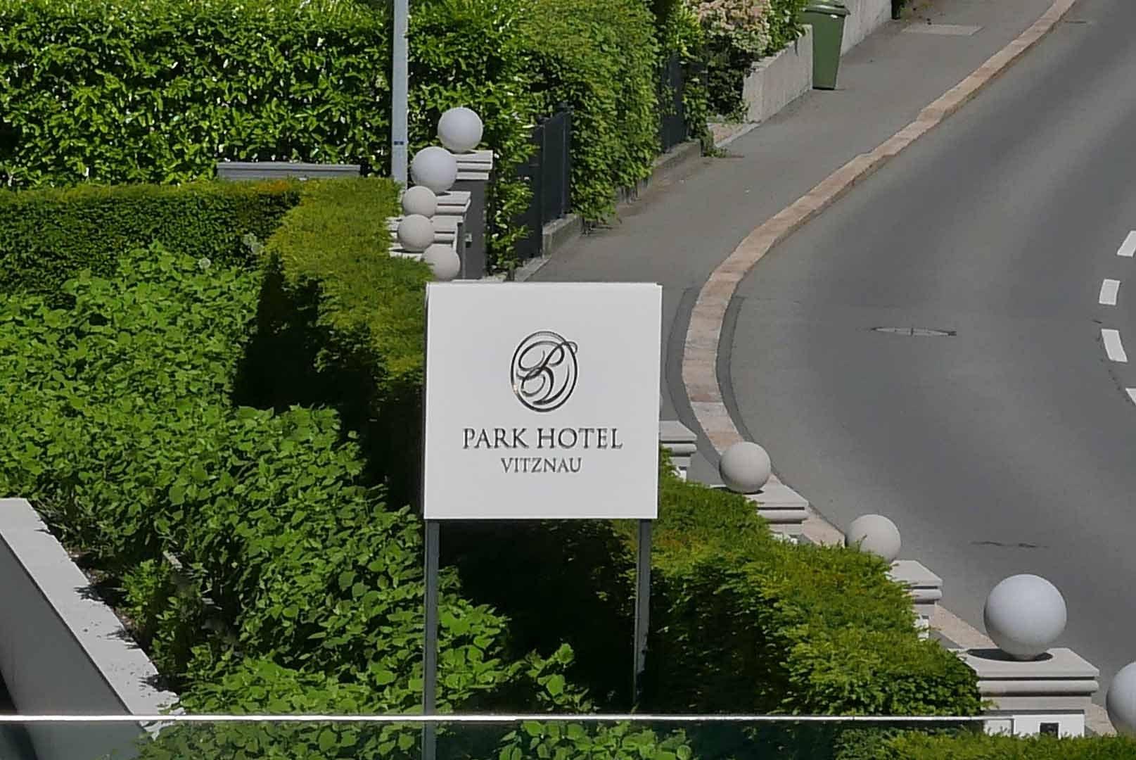 Park-Hotel-Vitznau_Slideshow_026