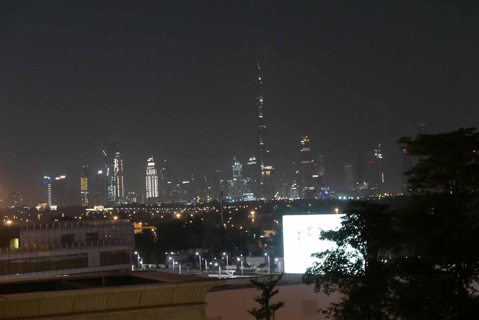 Dubai_Raffles_Slideshow_006