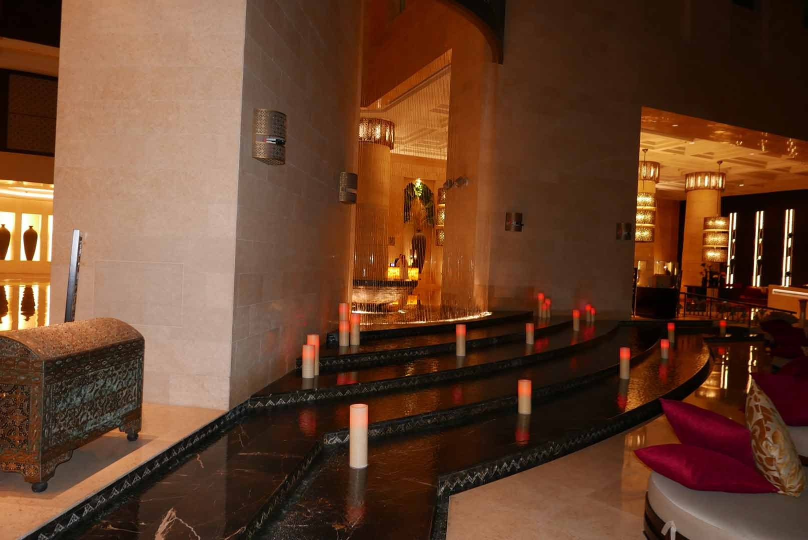 Dubai_Raffles_Slideshow_008