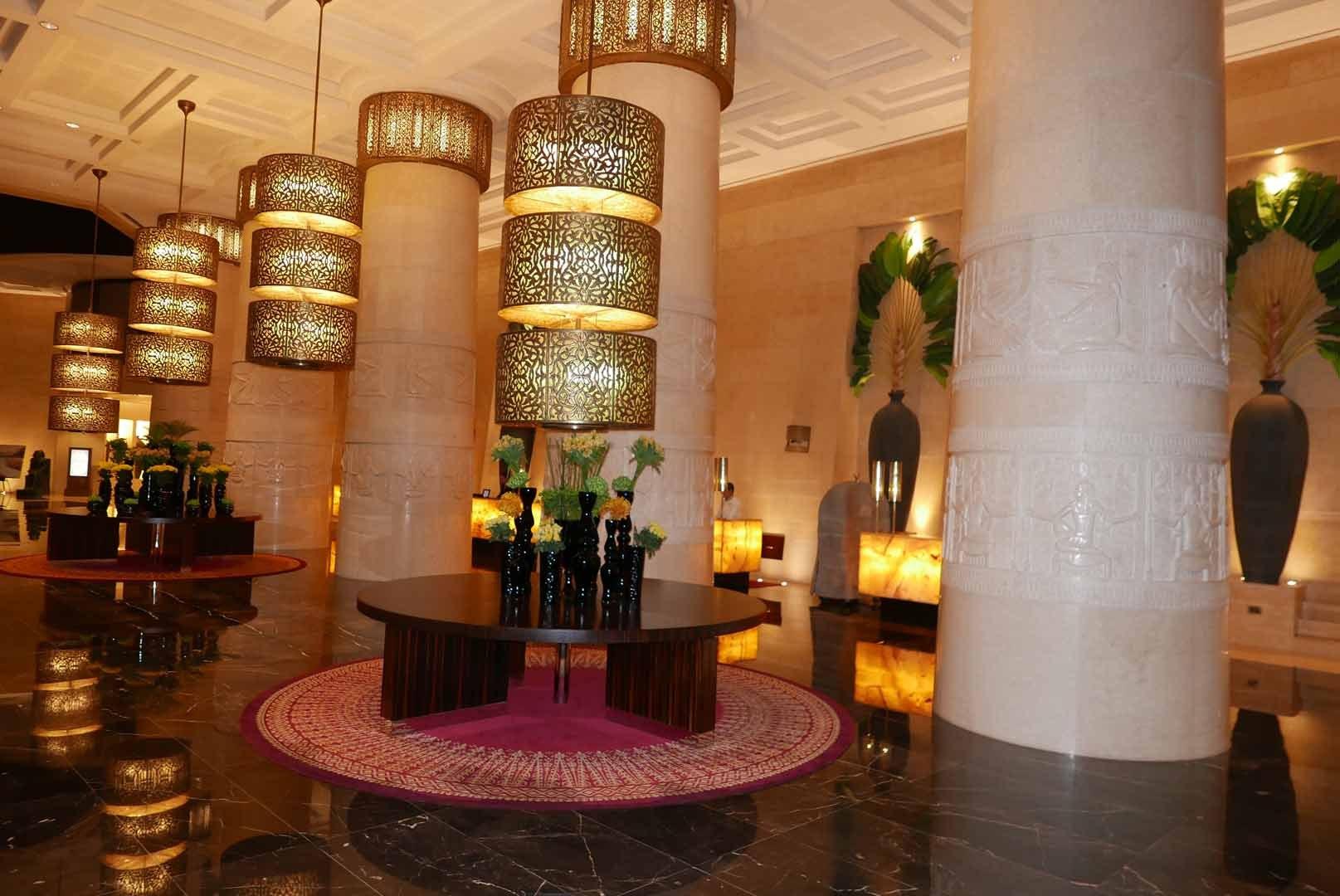 Dubai_Raffles_Slideshow_009