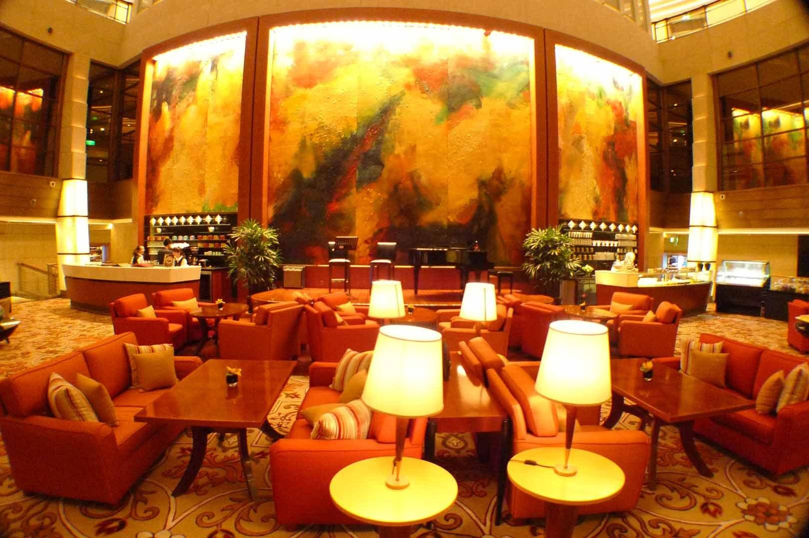Shanghai_Hotel_Grand-Hyatt_004