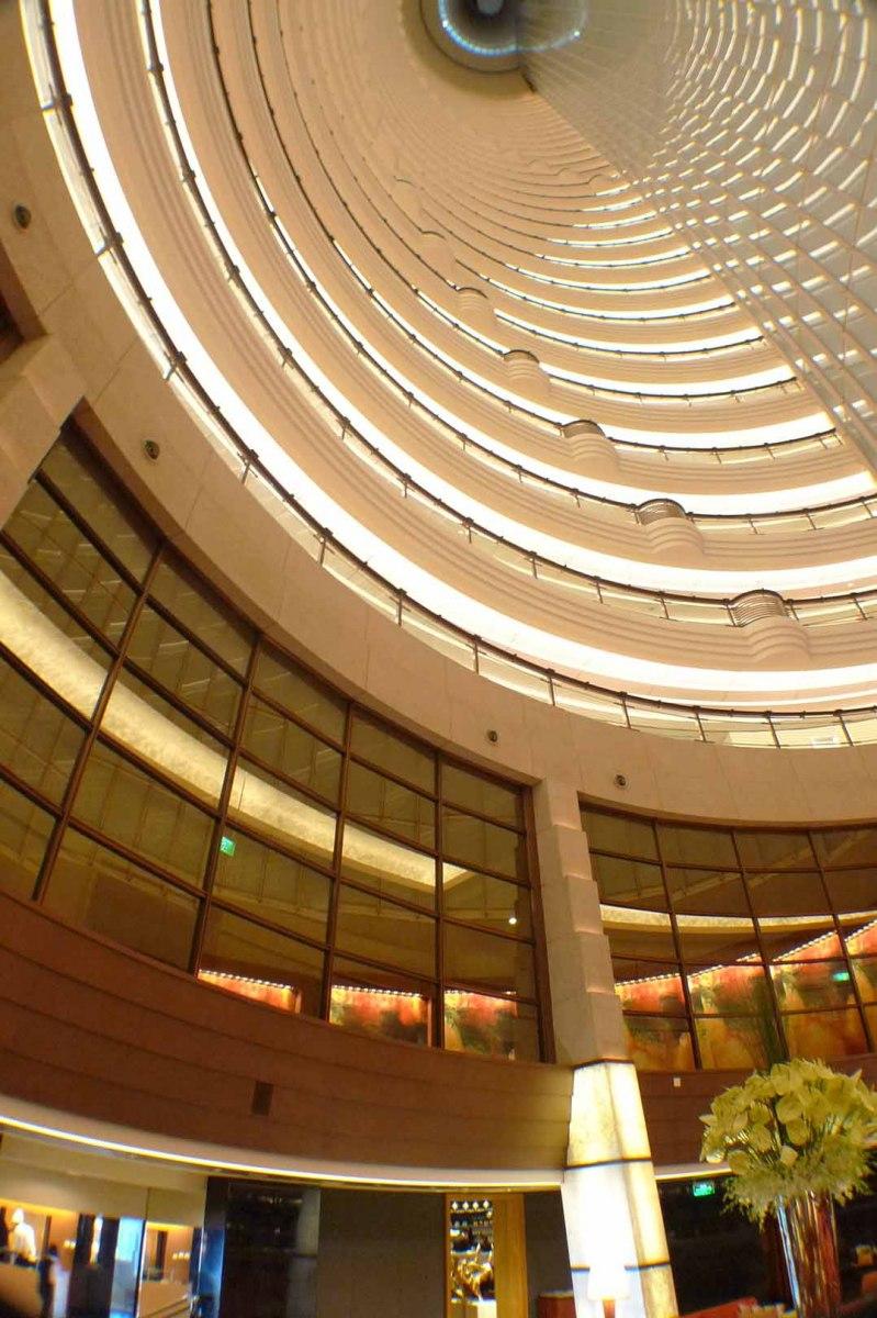 Shanghai_Hotel_Grand-Hyatt_005