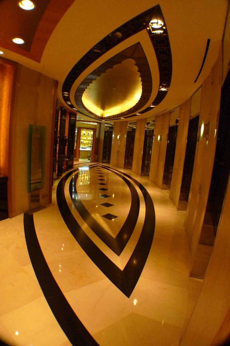 Shanghai_Hotel_Grand-Hyatt_006