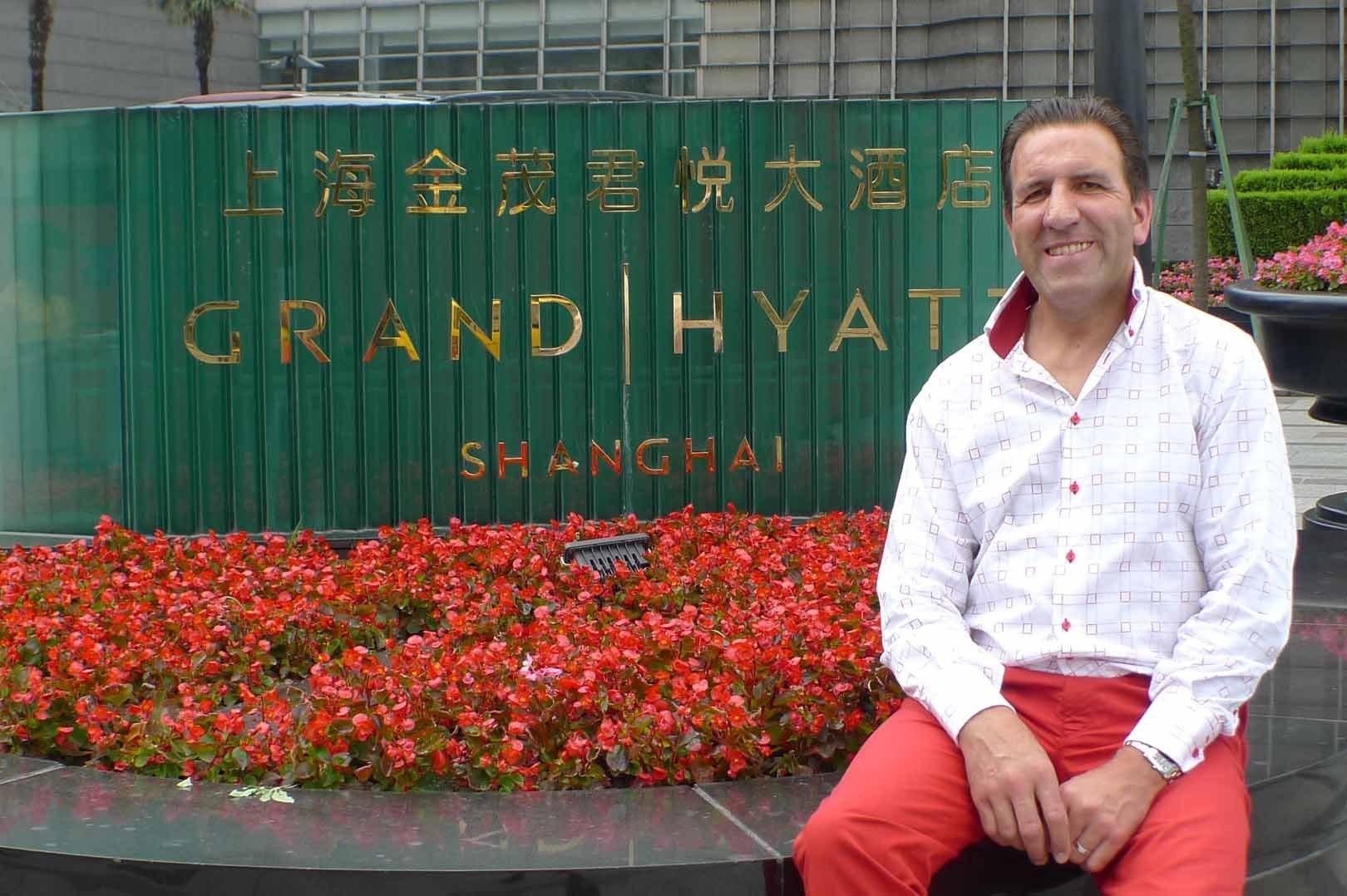 Shanghai_Hotel_Grand-Hyatt_008