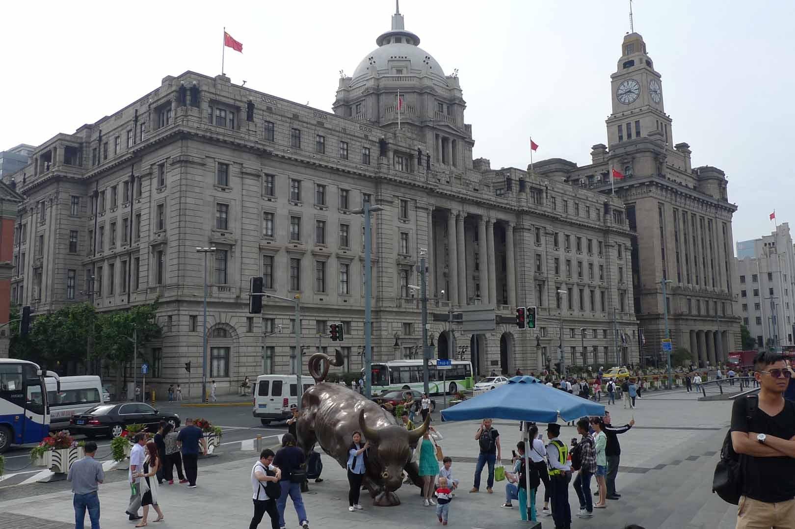 Shanghai_Hotspots_Slideshow_001