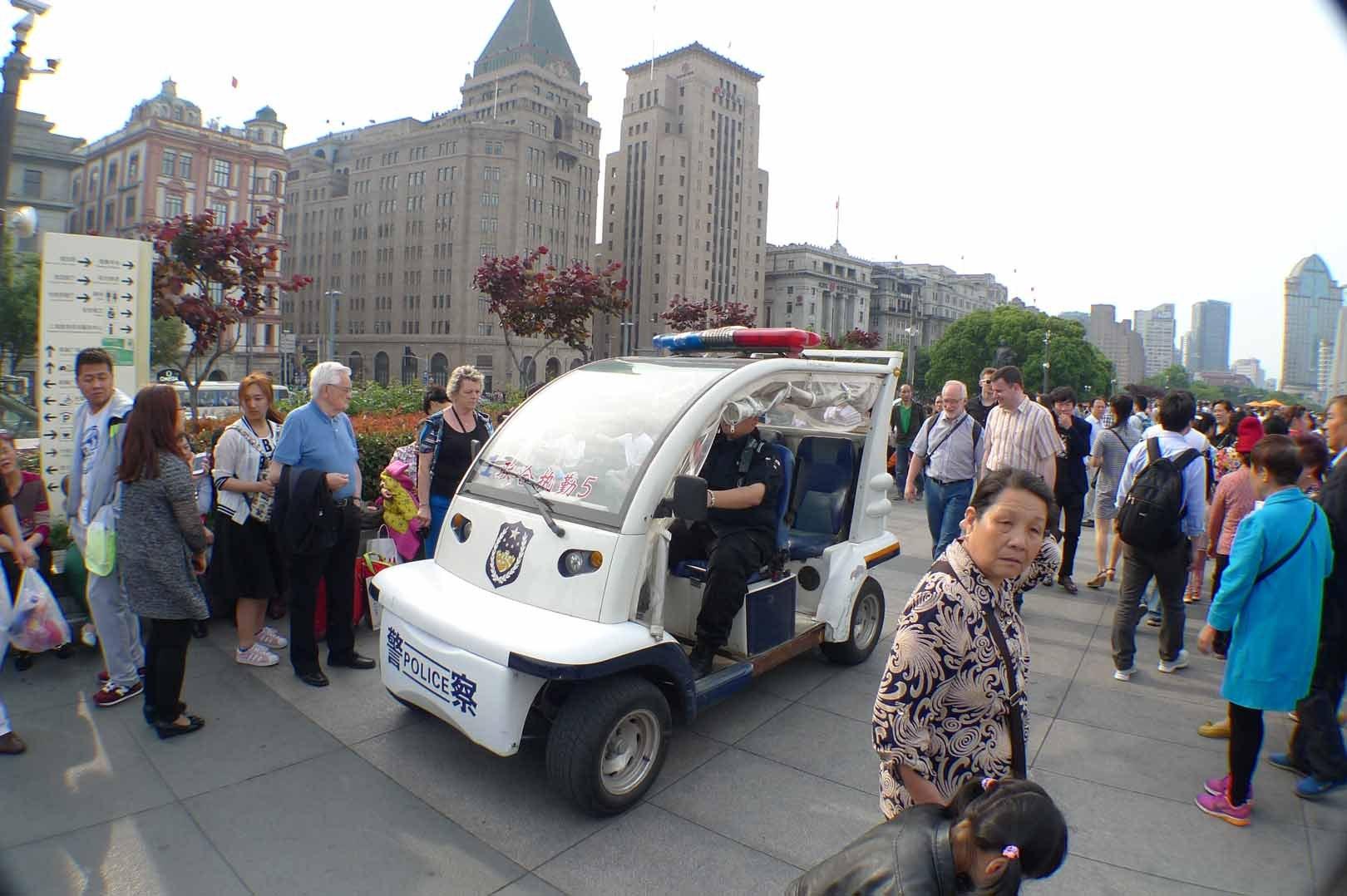 Shanghai_Hotspots_Slideshow_002