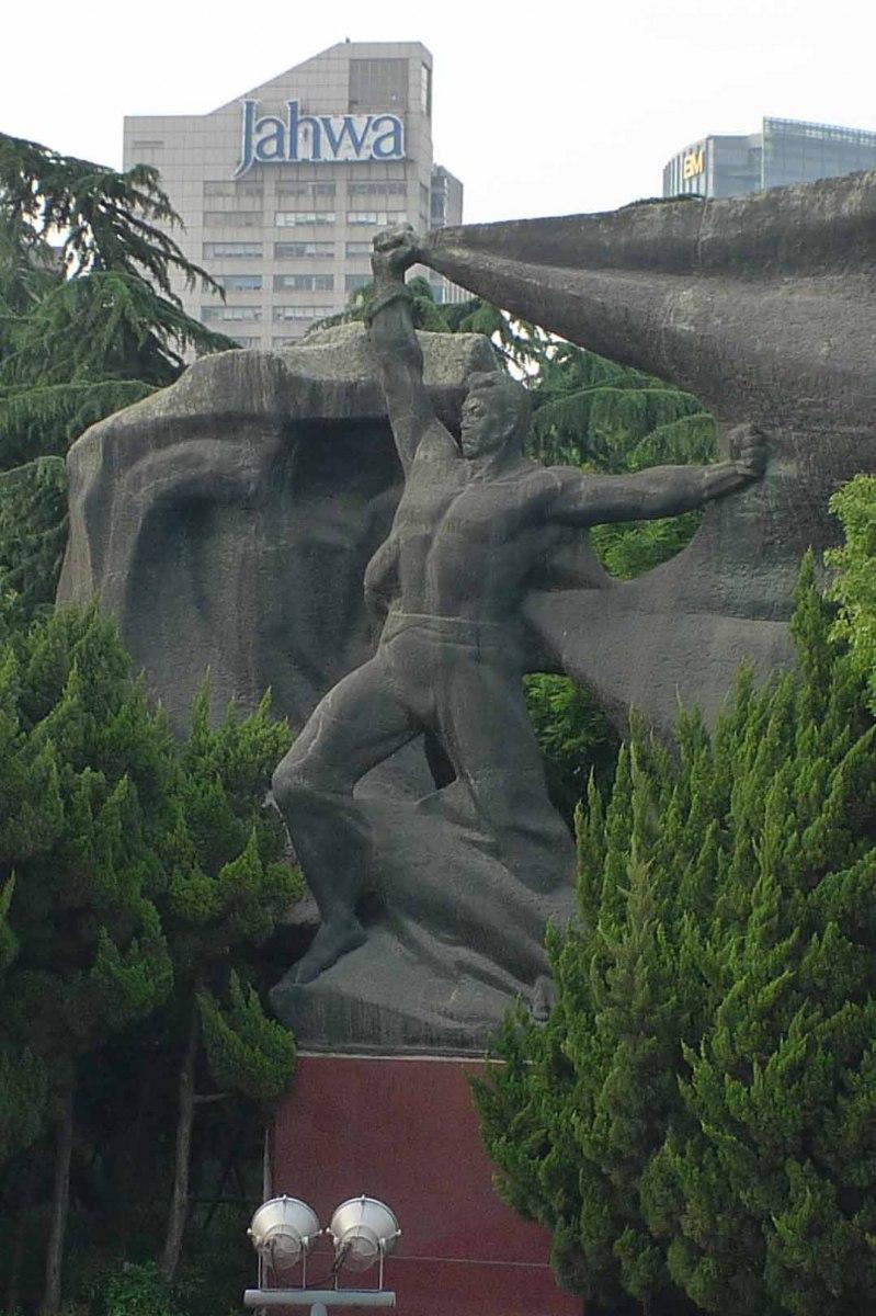 Shanghai_Hotspots_Slideshow_004