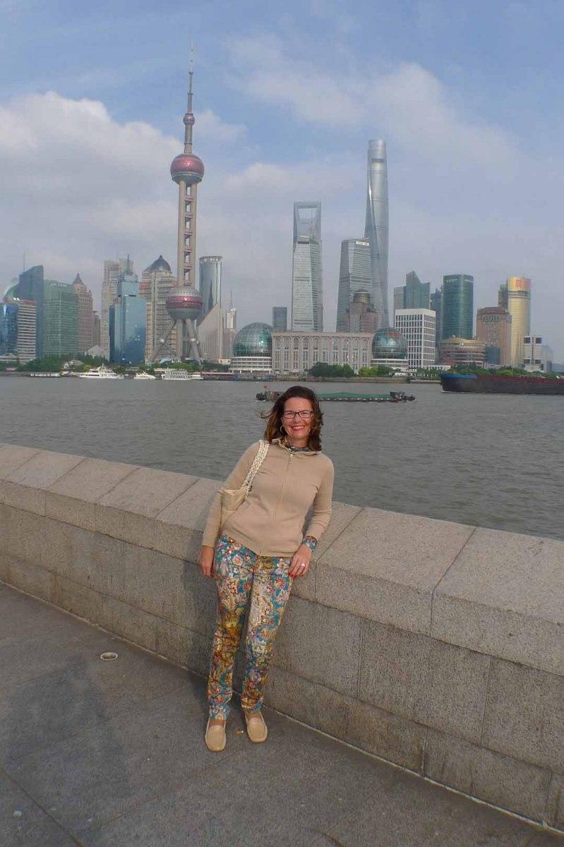 Shanghai_Hotspots_Slideshow_006