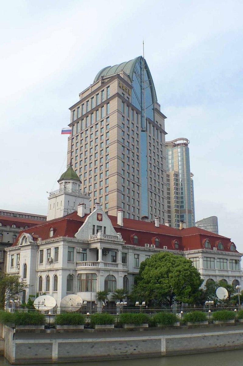 Shanghai_Hotspots_Slideshow_007