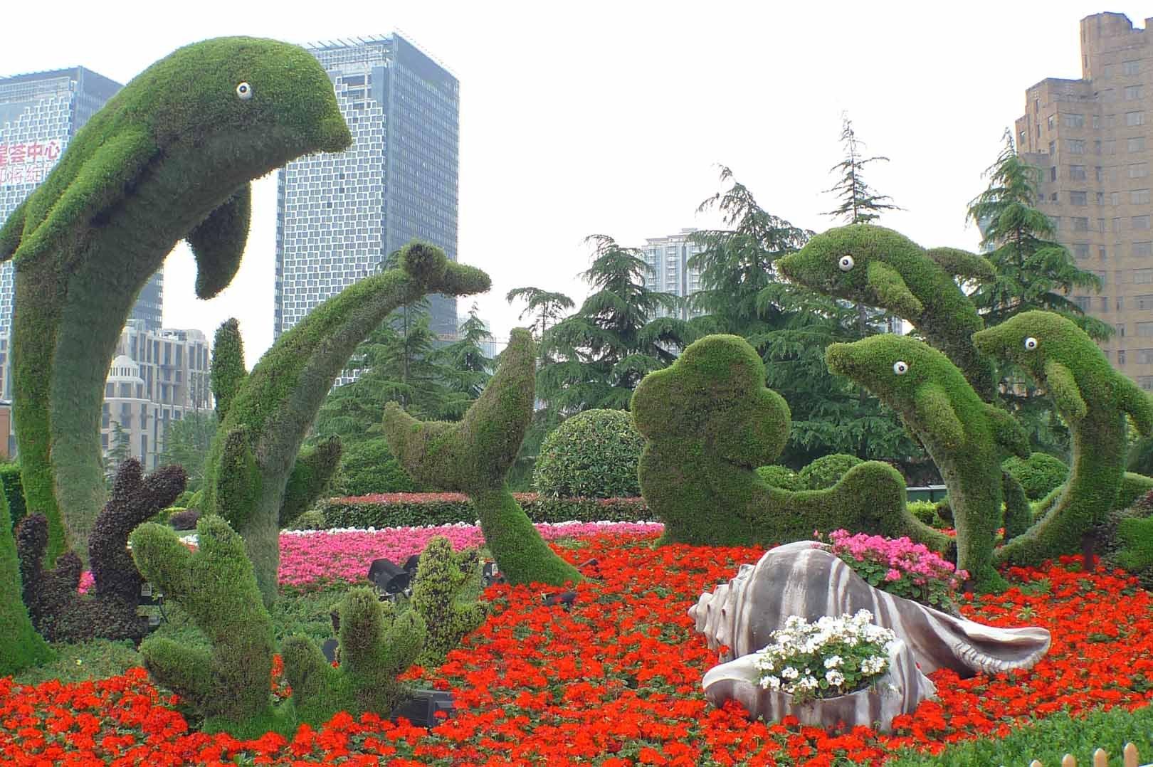 Shanghai_Hotspots_Slideshow_008
