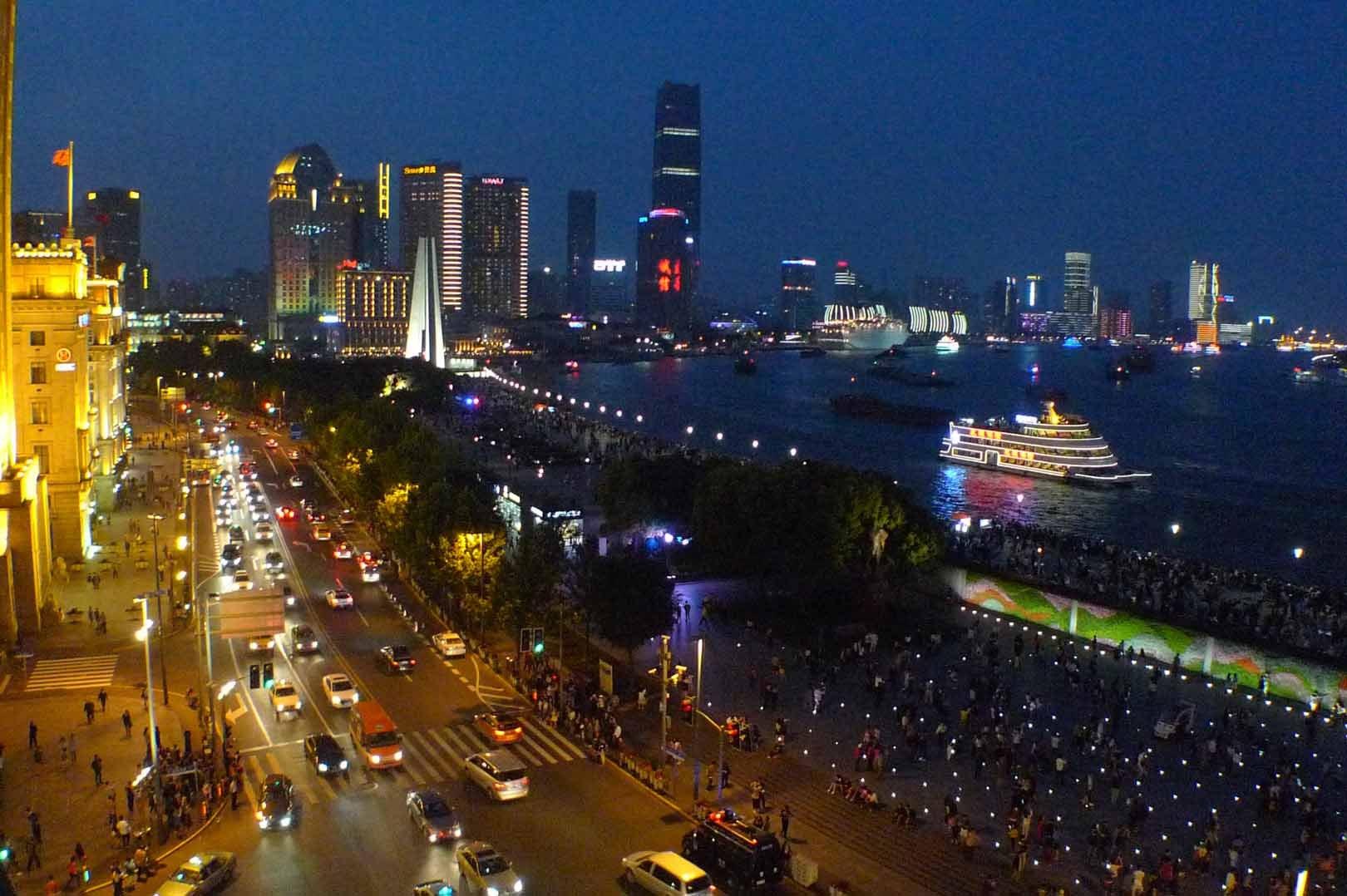 Shanghai_Hotspots_Slideshow_010