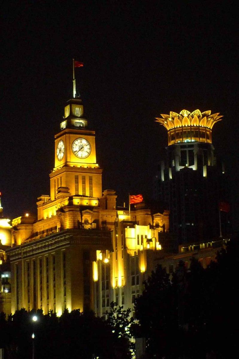 Shanghai_Hotspots_Slideshow_011