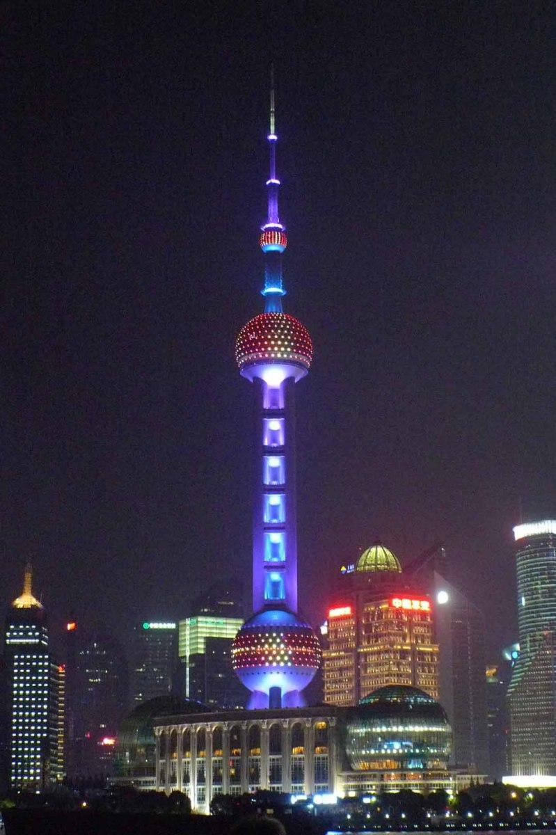 Shanghai_Hotspots_Slideshow_013